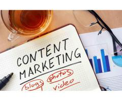 Content Marketing & SEO Manager (m/w/d) 40 Std. / Woche in Wien