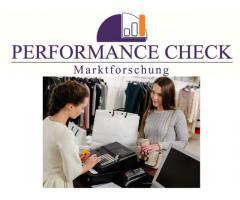 Geld verdienen als Testkäufer in Graz und Umgebung