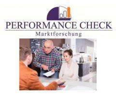 Geld verdienen als Testkäufer in Klagenfurt und Umgebung