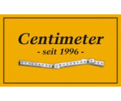 Serviceteamleiter/in (m/w/d)
