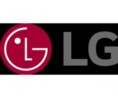 Sales Promotion (m/w) für LG